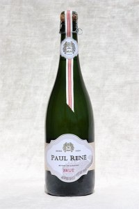 PaulReneFancy-Bottle