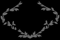 PaulRenelogo_darker